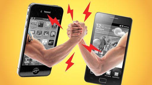 Motorola vs. Apple: novo episódio da guerra quer proibir vendas da Maçã nos EUA