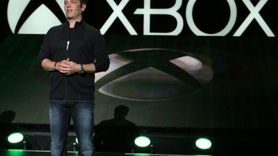 Chefe da divisão Xbox elogia novo título exclusivo do PS4