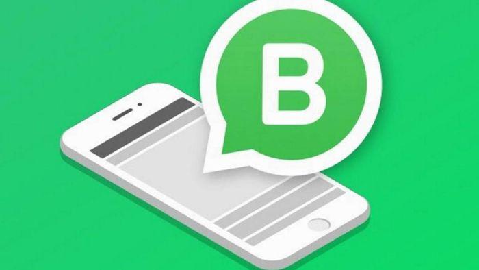 WhatsApp cria parceria com SEBRAE para ser usado pelas pequenas empresas em SP