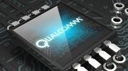 Qualcomm lança nova série de SoCs Snapdragon S4