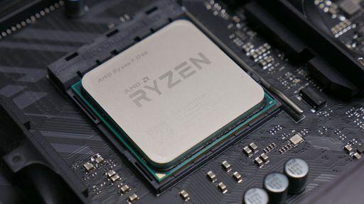 AMD explica como funciona sua tecnologia de overclock automático