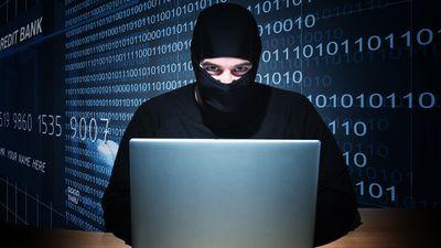 Empresas de tecnologia eram alvo de malware implantado no CCleaner