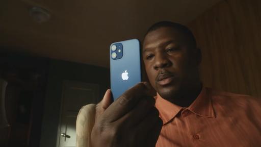 Apple começa a promover iOS 15 com notificações em app do iPhone