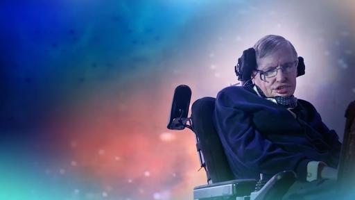 Entenda como a tese de Stephen Hawking ainda é relevante após 55 anos