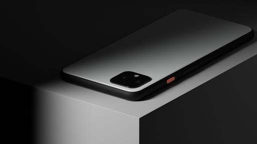 Designer do Google mostra conceito do Pixel 4 com visual semelhante ao do iPhone
