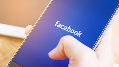 Facebook começa a oferecer VPN gratuita para seus usuários, mas tenha cuidado