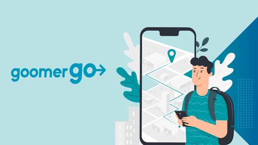 O que é o Goomer Go, app de cardápio e delivery online