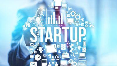 Startups de tecnologia vão concorrer a US$ 5 mil em evento do Mercado Livre
