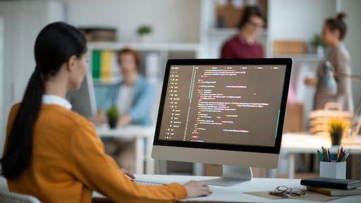 Apagão de profissionais digitais: é urgente reverter esse cenário!