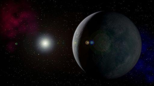 Controvérsia sobre existência do Planeta Nove ganha mais fôlego com novo estudo
