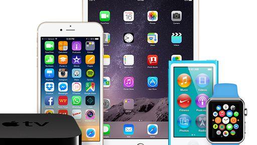 Com vendas em queda, evento desta quarta é crucial para a retomada do iPhone