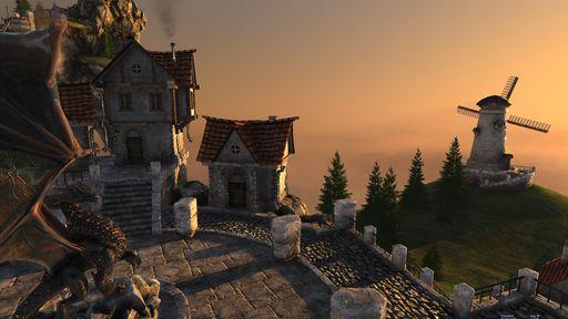 Conheça as tecnologias que fazem os games modernos beirarem o realismo