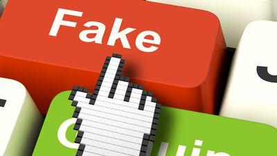 "Ministério Público investiga suposto ""esquema industrial"" de envio de fake news"