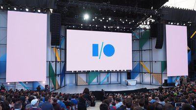 Google I/O deve acontecer entre os dias 7 e 9 de maio em Mountain View