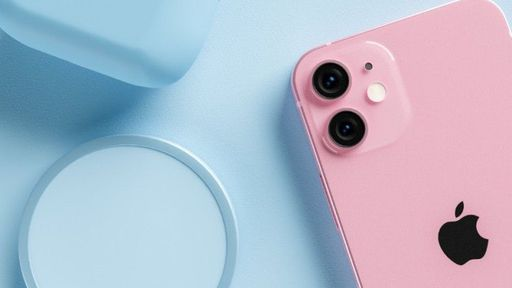 iPhone 13 deve ganhar opção de cor inédita; veja como ficaria