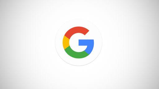 Google compra startup de comando de voz e investe em linguagem natural