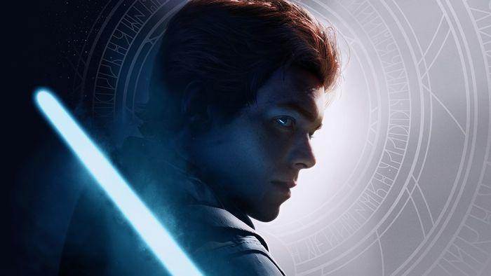 Games   Confira os lançamentos da semana (de 11 a 17/11)