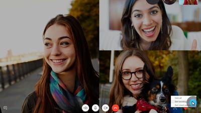Feito para navegadores, Skype for Web não funciona no Safari nem no Firefox