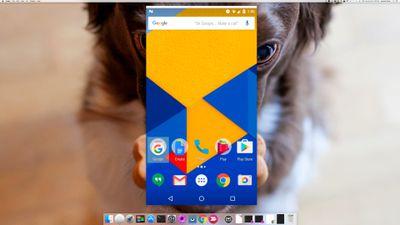 Android | Como espelhar a tela do seu celular no PC ou Mac