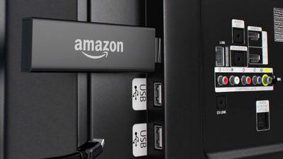 Não perca: Fire TV Stick, da Amazon, com super desconto até domingo (30)