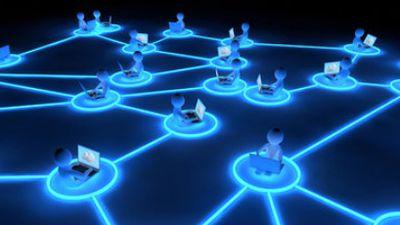 LAN, WLAN, MAN, WAN, PAN: conheça os principais tipos de redes