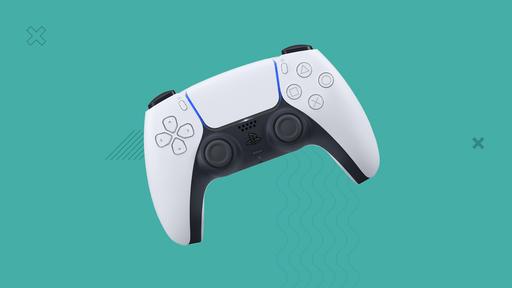 Como carregar o controle do PS5
