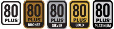 Selos 80 Plus