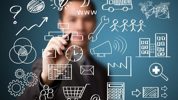 Nova versão do SAP Business One traz ainda mais vantagens para PMEs