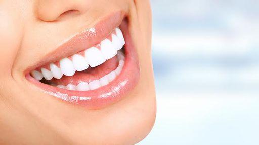 Golpe que promete tratamento odontológico grátis já enganou 162 mil pessoas