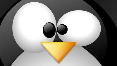 Presente de Natal open source: Linux 4.20 é lançado hoje, 24/12