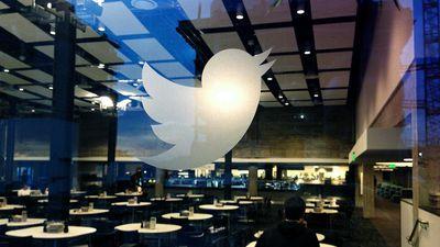 Twitter anuncia nova diretora de estratégias de marcas para o Brasil