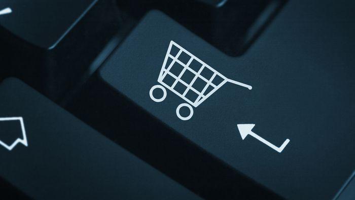 0fd0037d5 Pesquisa mostra que maioria ainda não compra pela internet; frete é maior  motivo - E-commerce