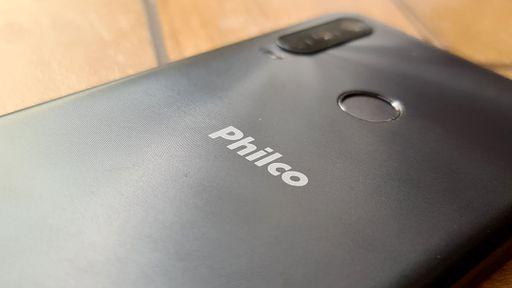 Philco Hit P12 aparece na Anatel e deve ser o quinto celular da marca no Brasil