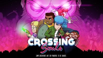 Análise | Crossing Souls: sentir nostalgia é bom, mas tem limite