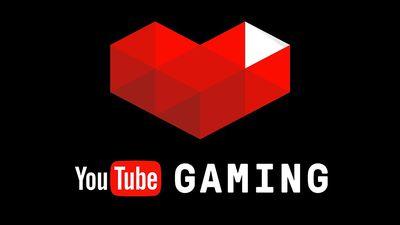 App do YouTube Gaming está disponível no Brasil para Android e iOS