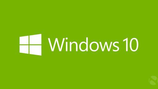Como baixar e instalar o Windows 10 Preview