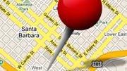 Google aprimora buscas locais em aparelhos Android e iOS