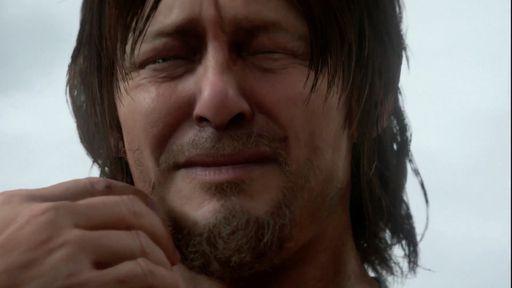 TGA   Death Stranding, Smash Bros. e Control concorrem a melhor jogo do ano