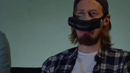 Já quis sentir um cheiro pela TV? A Ubisoft vai fazê-lo se arrepender disso