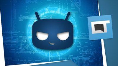 Instale apps do Cyanogen Mod sem fazer Root no seu Android [Dicas e Matérias]