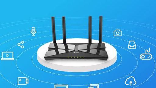 TP-Link lança roteador com tecnologia Wi-Fi 6 no Brasil