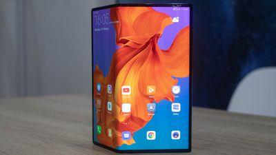 Ops! Site da Huawei revela que Mate X deve ser lançado em junho