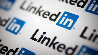 Linkedin vai te ajudar a procurar um novo emprego sem que seu chefe desconfie