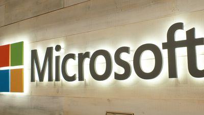 Microsoft é processada por discriminação de gênero
