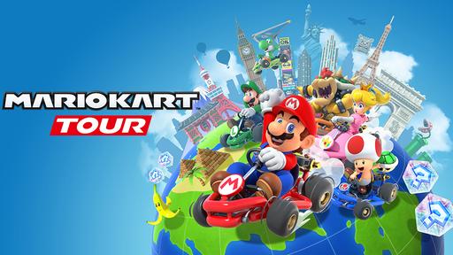 As melhores dicas para jogar Mario Kart Tour