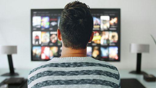 Sinal digital de TV deve chegar a todos os municípios do Brasil até 2023