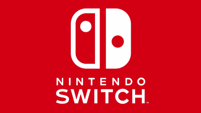 Apesar do Switch, ações da Nintendo caem 6%