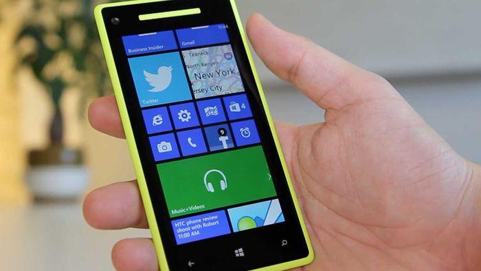 Microsoft vai liberar atualização Denim para mais aparelhos
