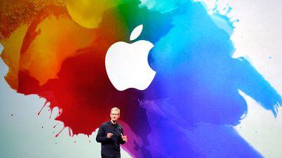 4 inovações da Apple que estão mudando nossas vidas