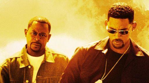 Bad Boys for Life | Will Smith e Martin Lawrence voltam a quebrar tudo [trailer]